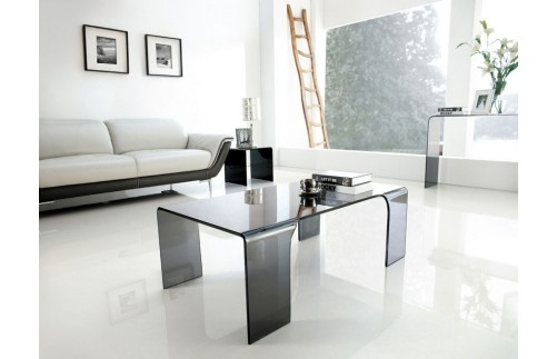 Glass tables Online (@glasstablesonlineity) Cover Image