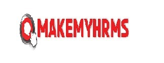 Make (@makemyhrms) Cover Image