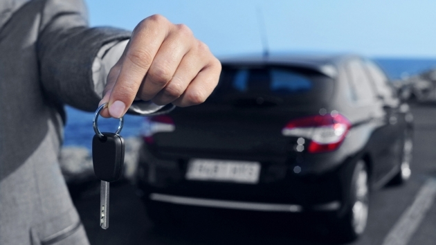 Rent a Car Beograd (@rentacarserbia) Cover Image