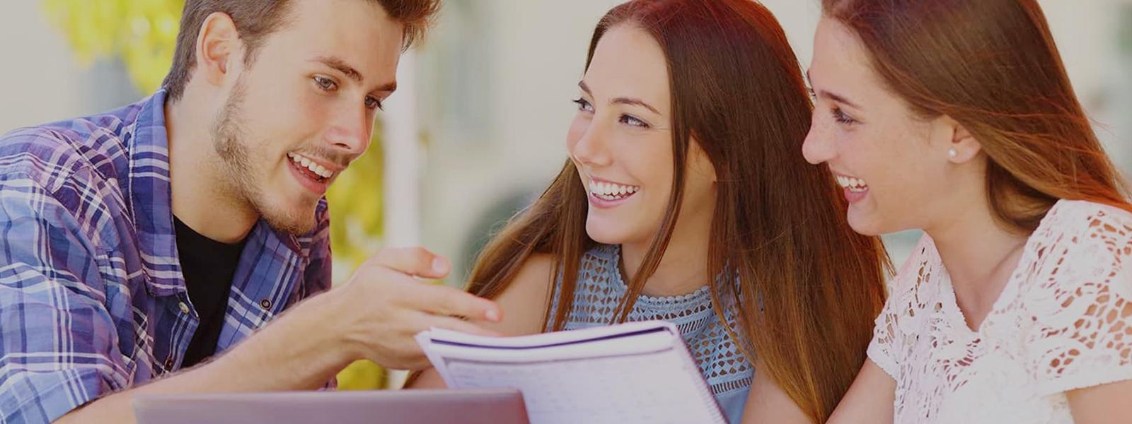 Vocation Education Training Australia (@vocationeducation) Cover Image