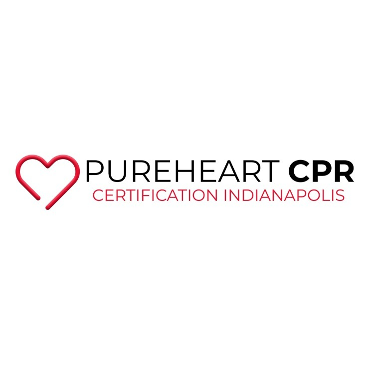 CPR Certification Indianapolis (@cprcertificationindianapolis) Cover Image