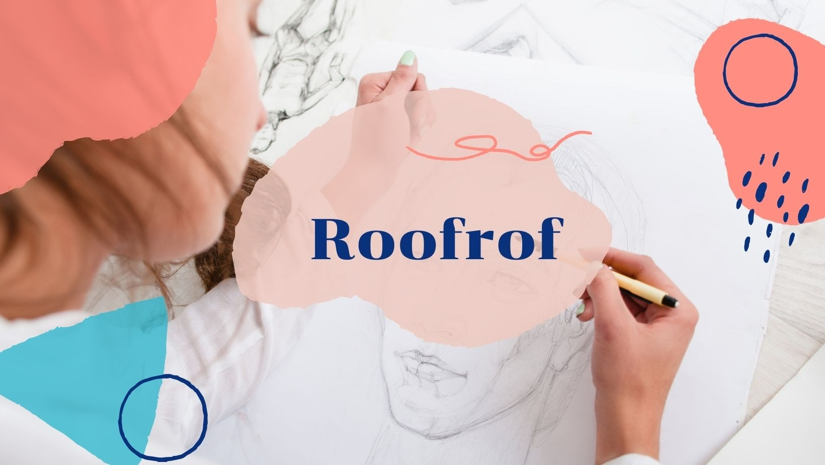 roofrof (@roofrof) Cover Image
