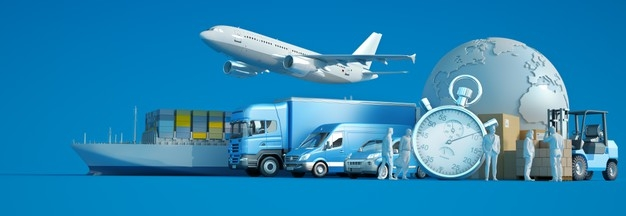 Courier Expert (@courierexpert) Cover Image