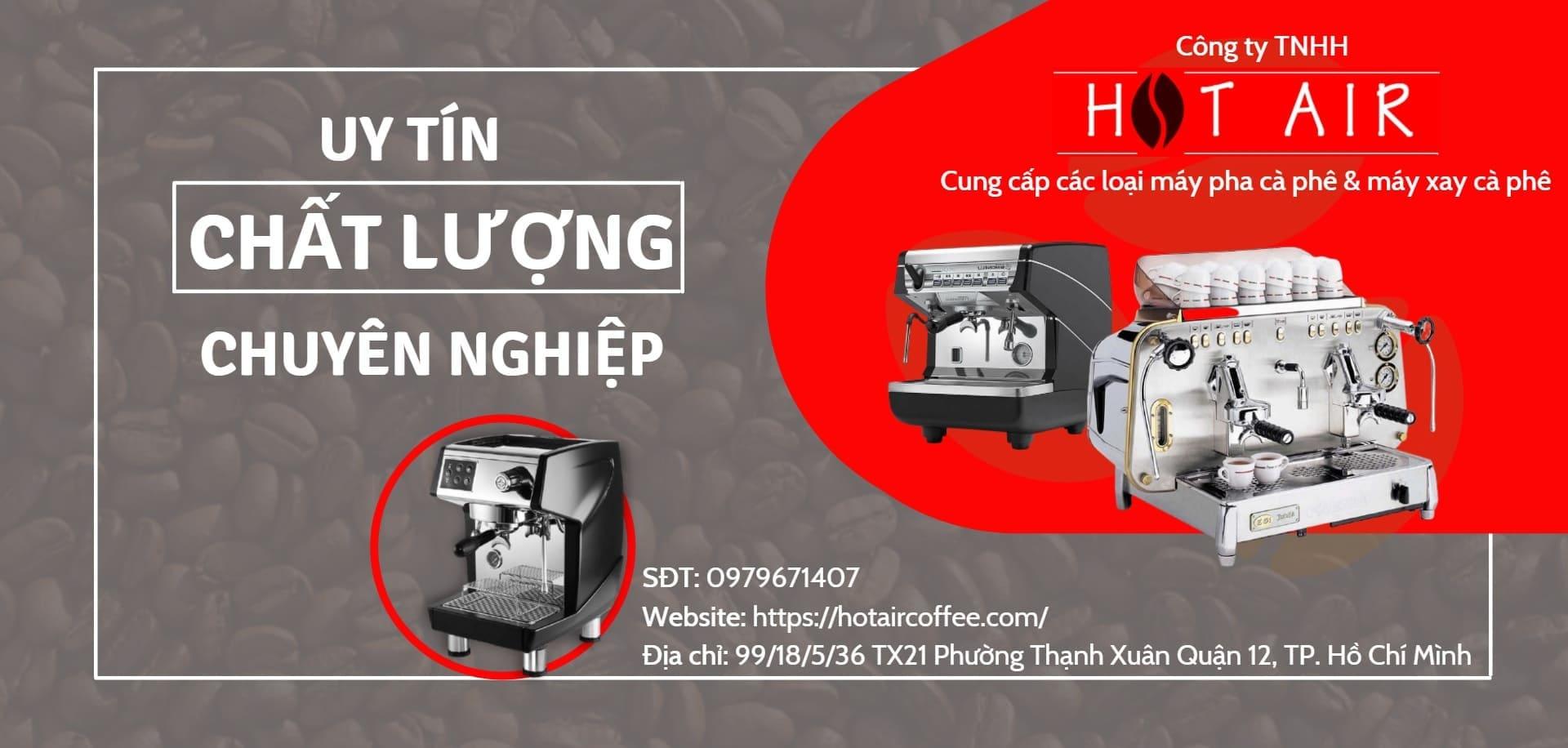 HOT AIR Coffee (@hotaircoffee) Cover Image