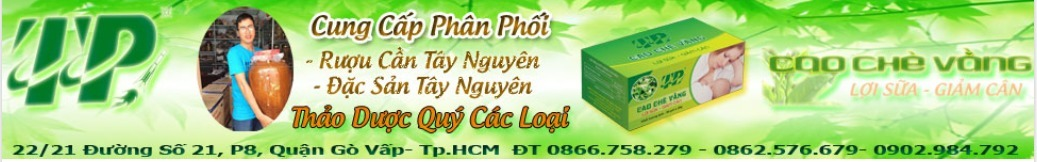 chevangtanphathcm (@chevangtanphathcm) Cover Image