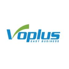 VO (@voplus) Cover Image