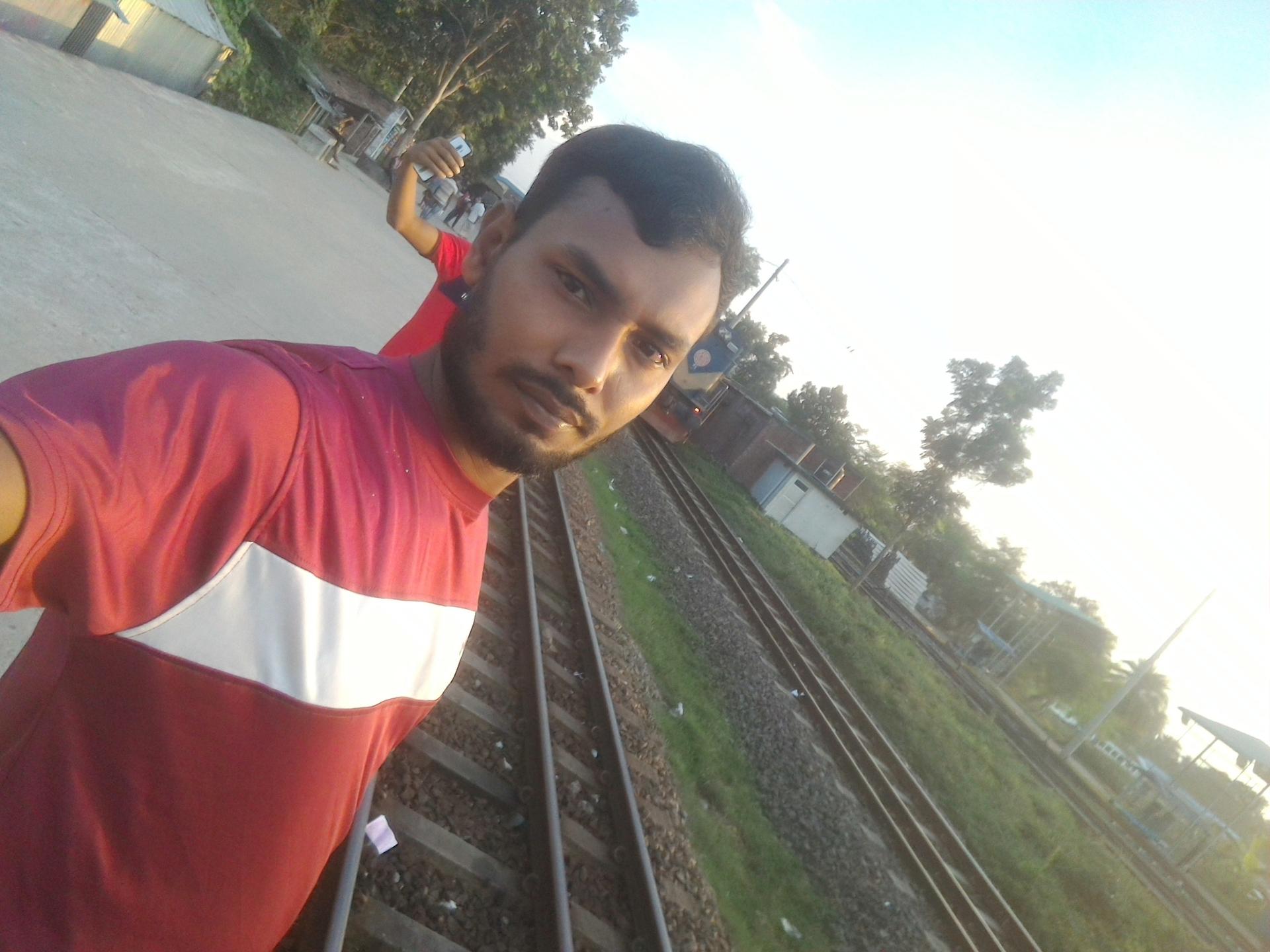 (@kawsaralam2772) Cover Image