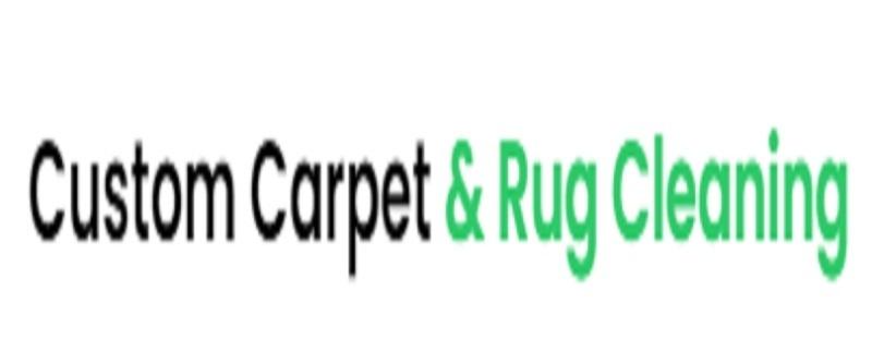 Custom Rug Cleaning NYC (@customrugny0) Cover Image