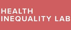 Health Inequality  (@healthinequalitylab) Cover Image
