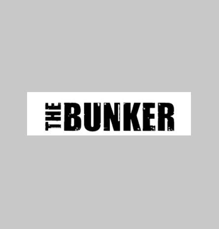 The Bunker (@thebunkertasmania) Cover Image