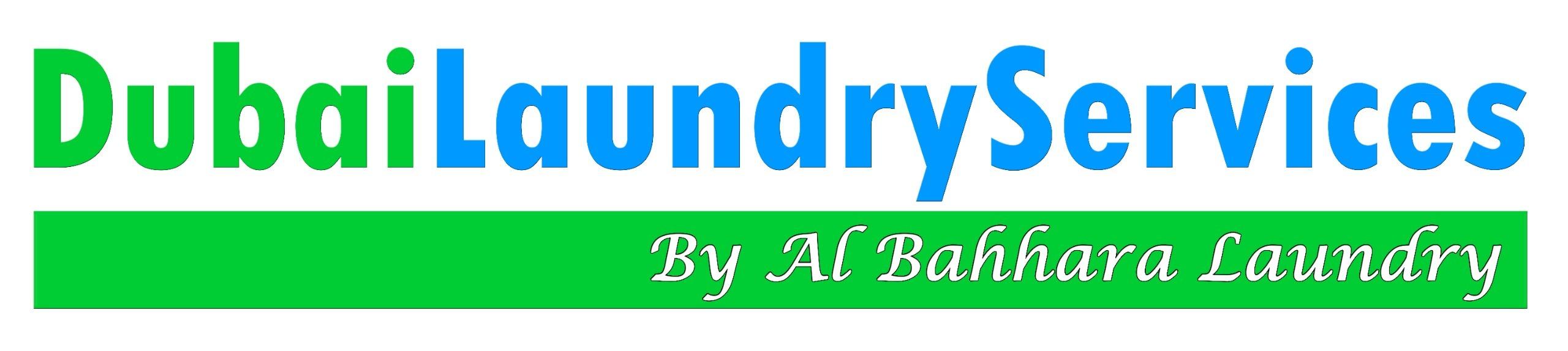 Dubai Laundry Services by Al Bahhara Laundry (@dubailaundryservices) Cover Image