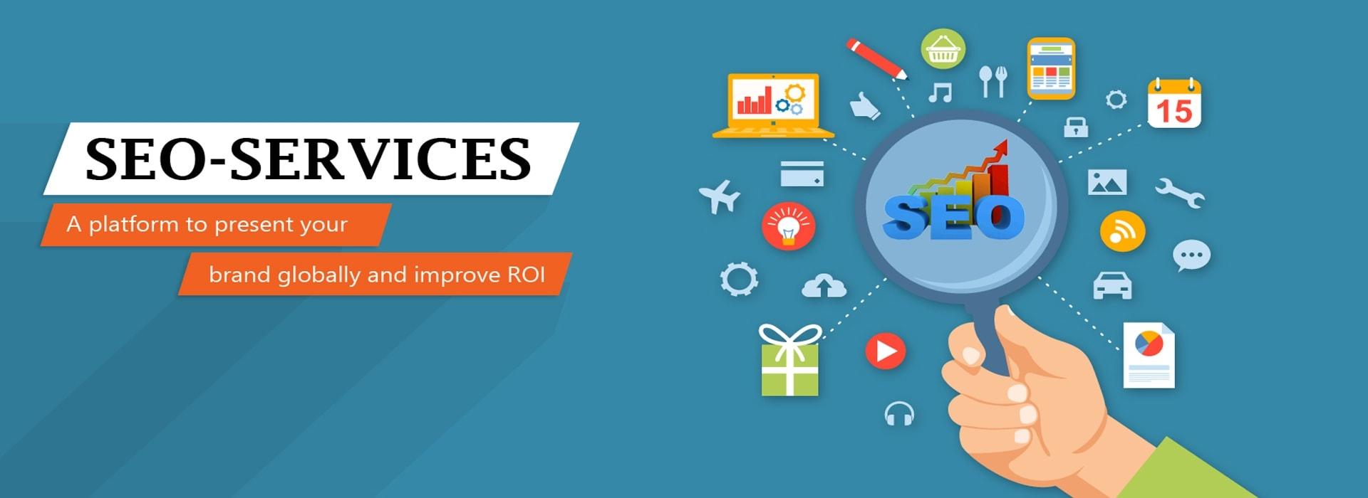 Seo Service in R (@seoserviceinregina) Cover Image