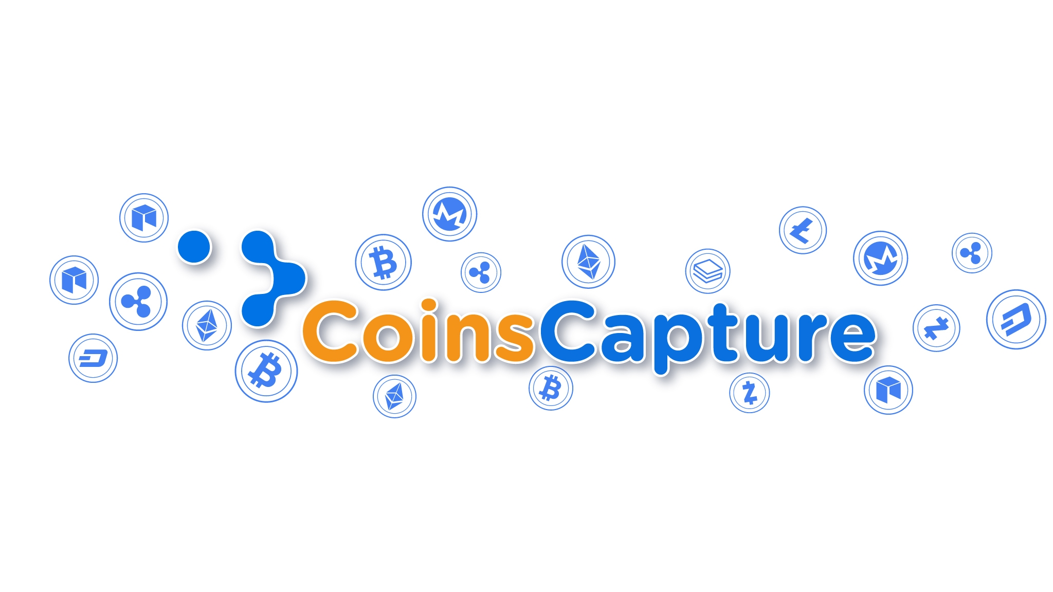 Coins Capture (@coinscapture) Cover Image