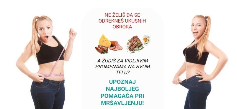 Kaloriko Cijena (@kaloriko-id) Cover Image