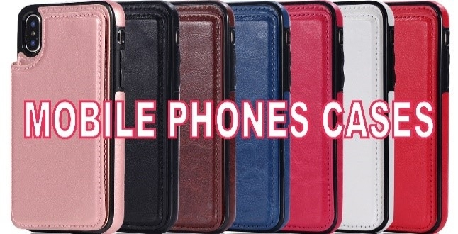 Best Android Phone Cases (@cellularcases) Cover Image