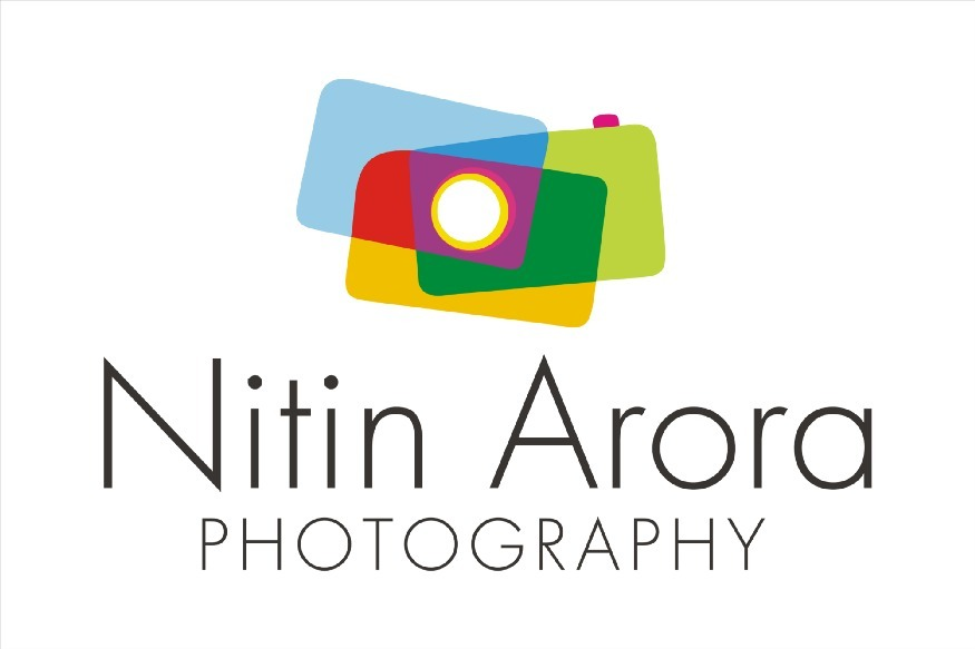 Nitin (@nitinarora) Cover Image