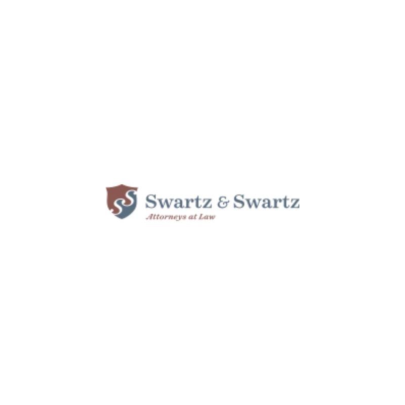 Swartz & Swartz P.C. (@swartznswartzpc) Cover Image