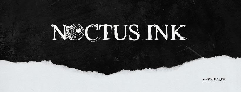 Lucas  (@noctusink) Cover Image