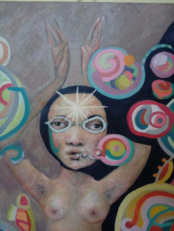 Cristina  (@crislopezcasas) Cover Image
