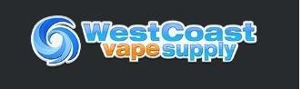West Coast Vape Supply (@westcoastvapesupply) Cover Image