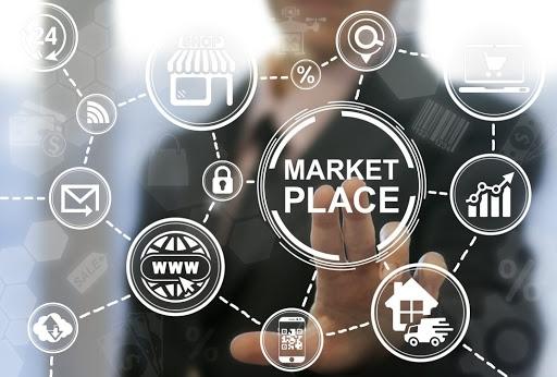 Blatini Marketplace (@blatini2021) Cover Image