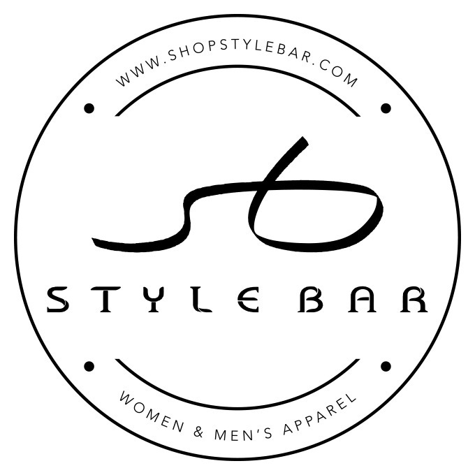 Style Bar (@stylebarboutique) Cover Image