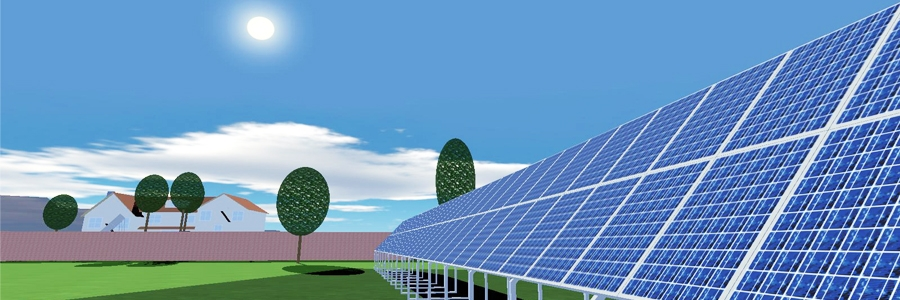 solar business (@solarsoftware) Cover Image