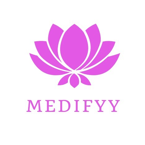 Medifyy Blog (@medifyyblog) Cover Image