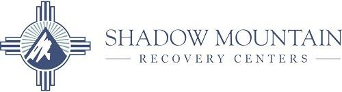 Shadow Mountain Recovery Santa Fe (@smsantafe) Cover Image