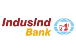Indusind Bank (@bankindusind) Cover Image