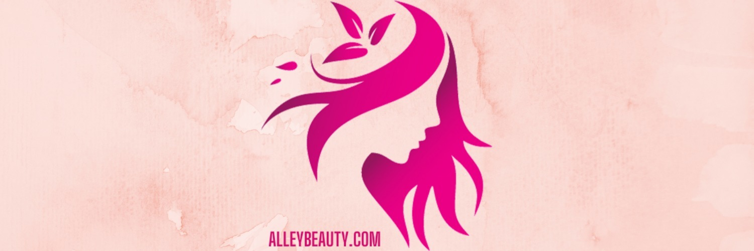 (@alleybeauty) Cover Image
