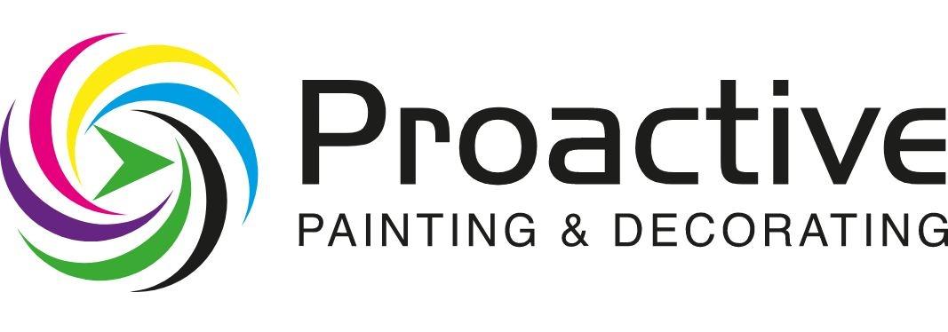 Painters Sydney  (@painterssydney) Cover Image