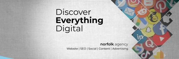 Norfolk A (@norfolkagency) Cover Image