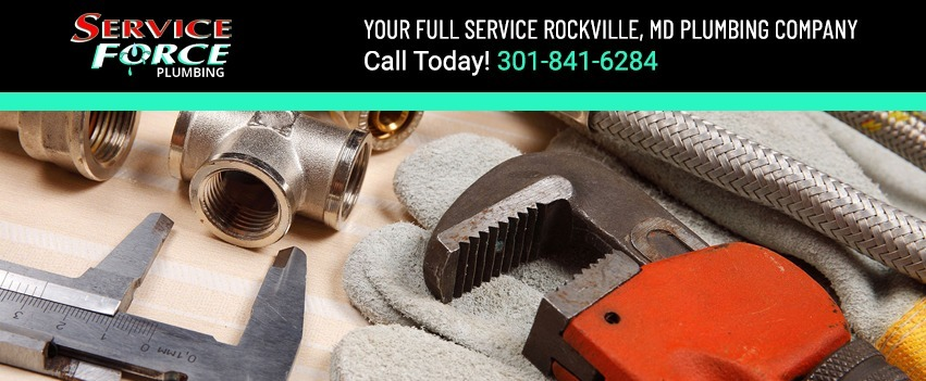 Service Force Plumbing (@serviceforcecorp) Cover Image