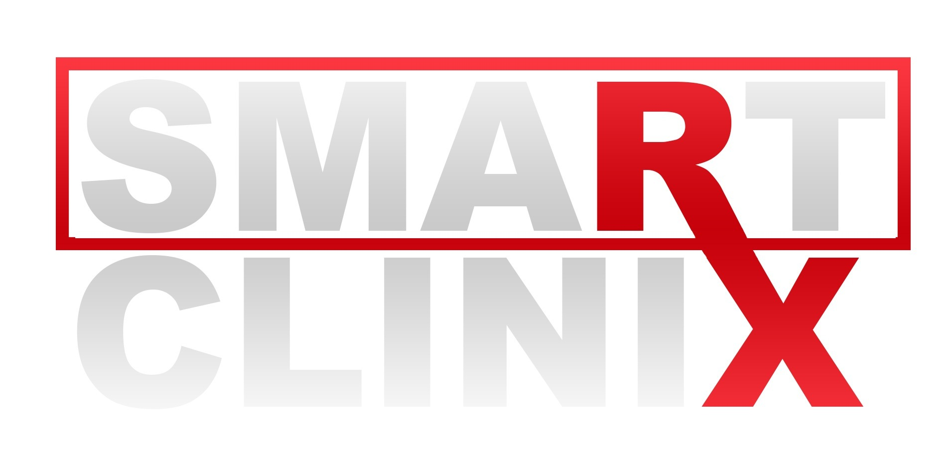SmartClinix (@smartclinix) Cover Image