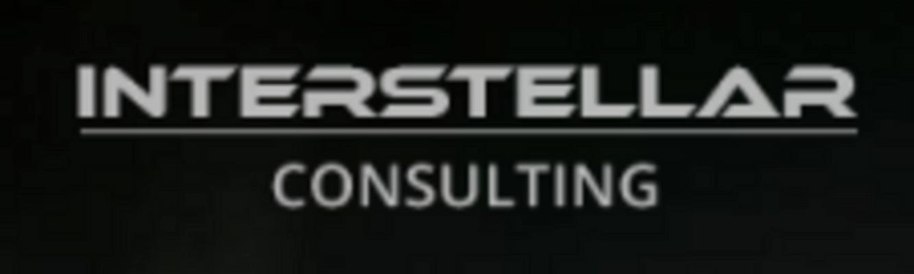 Interstellar C (@interstellarconsulting) Cover Image