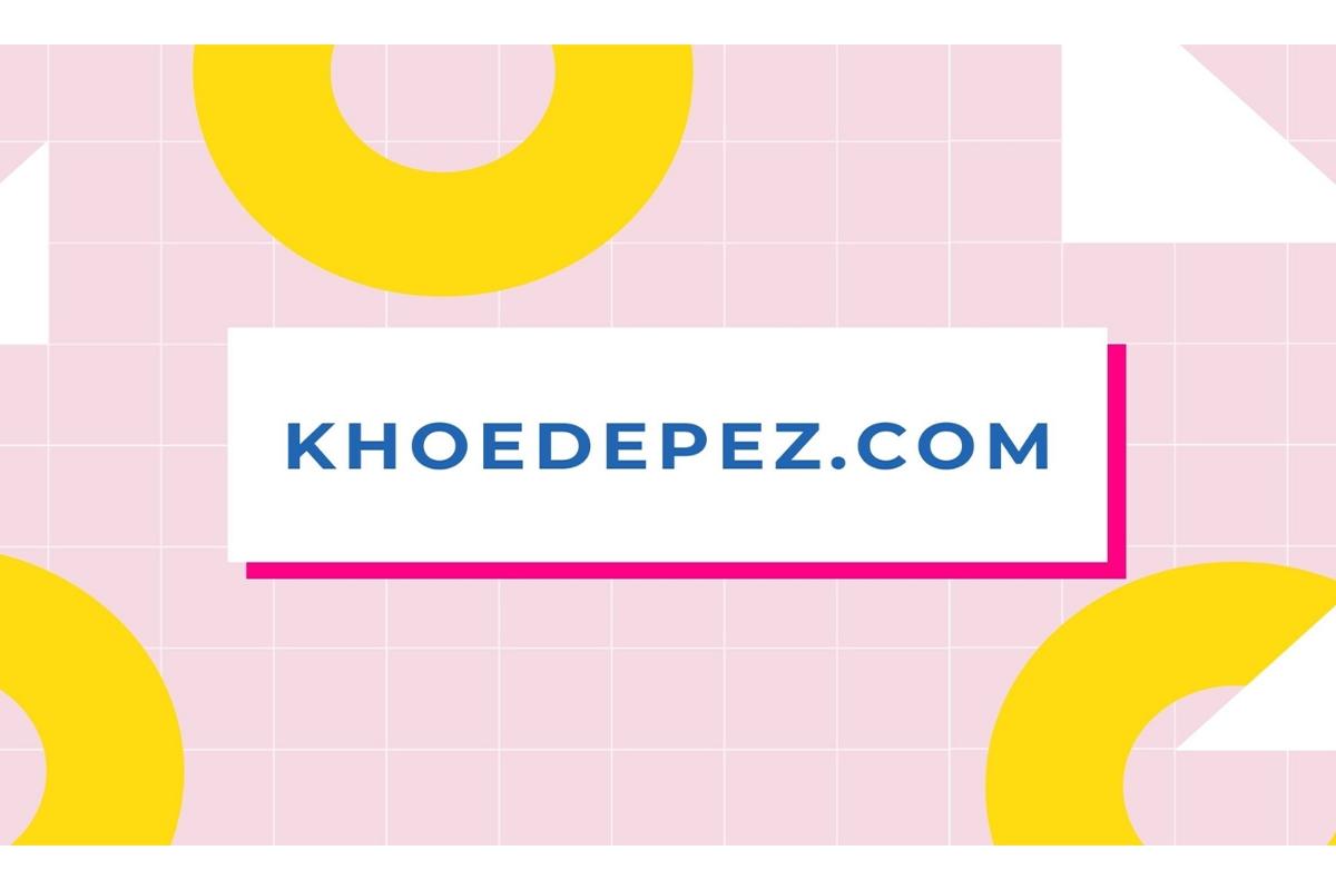 (@khoedepez) Cover Image