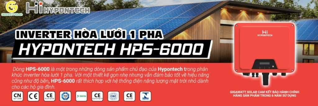 Inverter Hòa Lưới (@inverterhoaluoi12) Cover Image