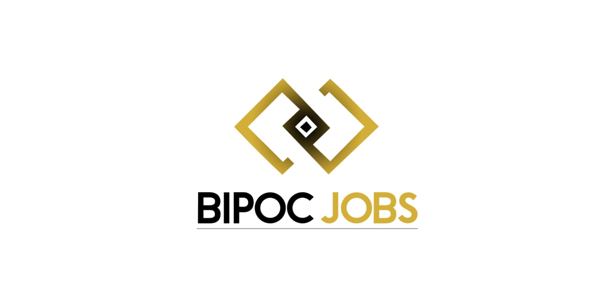 BIPOC Jobs (@bipocjobs) Cover Image