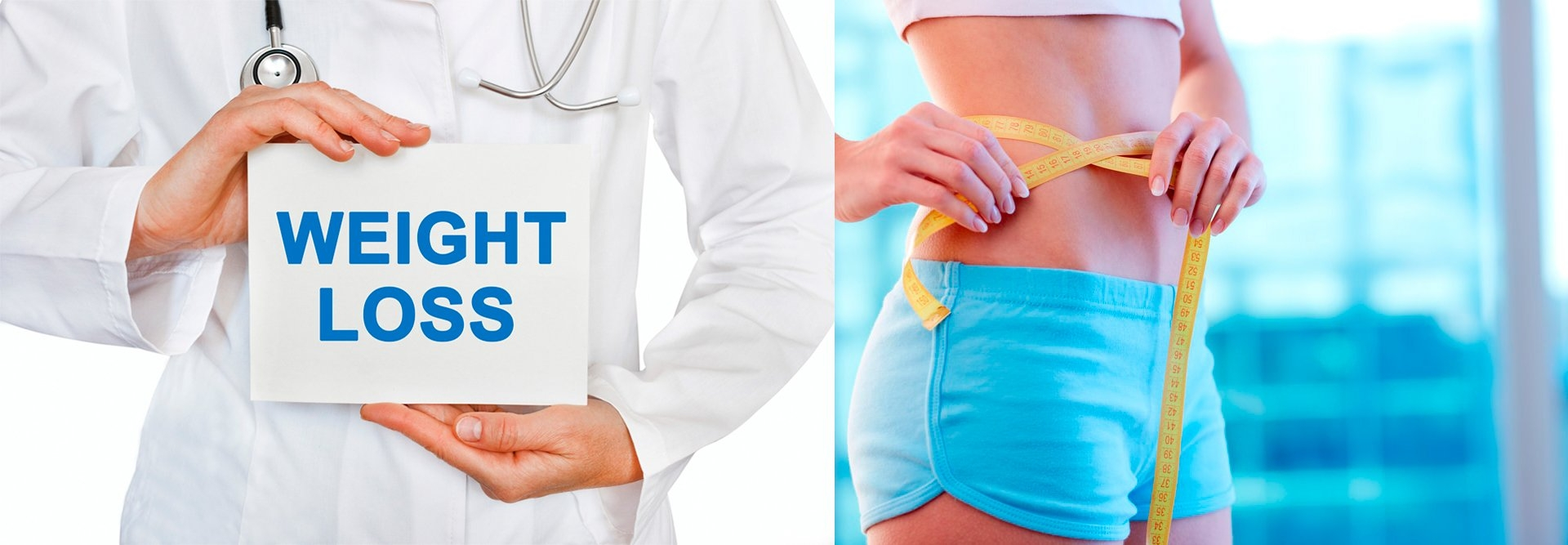 Weight Loss Surgery (@weightlossnyusa) Cover Image