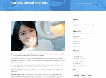 One Stop Dental Marketing (@onestopdental) Cover Image