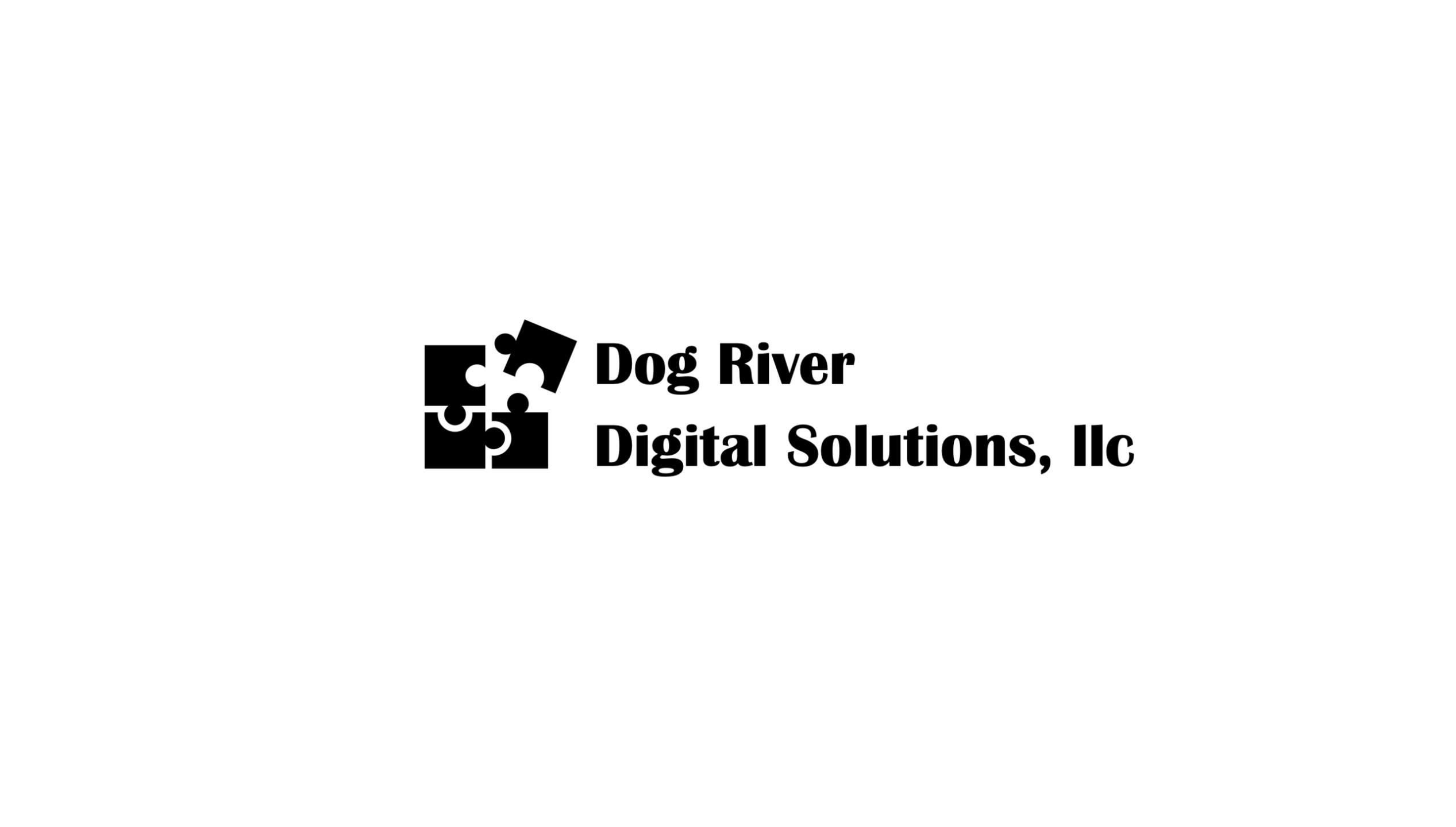 Dog River Digital Solutions, llc (@dogriverdigital) Cover Image