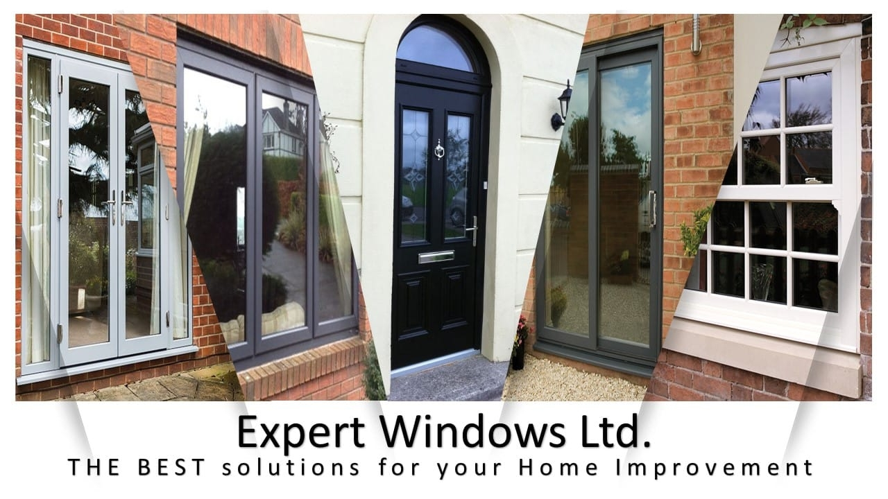Expert Windows (@expertwindows) Cover Image