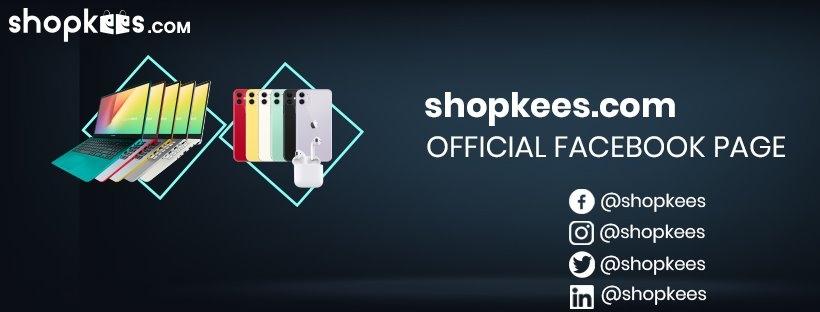 Shopkees Business  (@cctvcompanyindubai) Cover Image