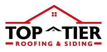 Top Tier Roofing (@toptierroofingwi) Cover Image