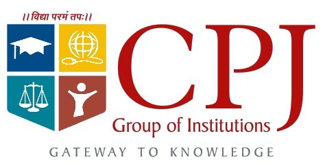 B COM College in Delhi (@bcomcollegesindelhi) Cover Image