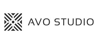 AVO (@avostudio) Cover Image