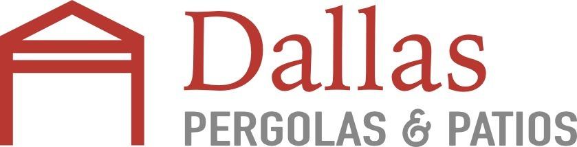 Dallas Pergolas and Patios (@dallaspatios) Cover Image