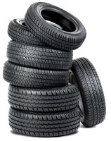 U K Rubber Recycling (@scraptyrecollectionuk) Cover Image