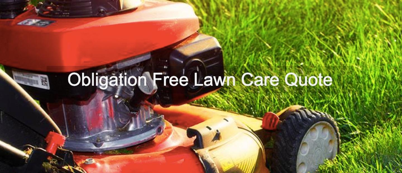 GGS Garden Maintenance (@ggsgardenservices) Cover Image